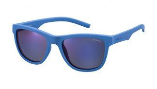 POLAROID-8018-ZDIJY-sunglasses-optikaliolios