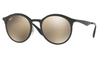 RAY-BAN-4277__601_5A_890x445