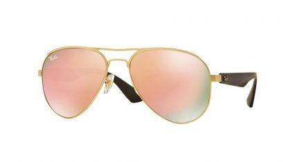 ... Γυαλιά Ηλίου   Ray-Ban RB 3523. 🔍. RAYBAN -RB3523  112 2Y-sunglasses-optikaliolios 53b4e90da5e
