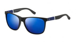 a5a2a78528 TOMMY-HILFIGER-1281-FMAXT-sunglasses-optikaliolios. 3 χρώματα