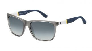 b422a94477 TOMMY HILFIGER Sunglasses - Page 2 of 4 - Optika Liolios