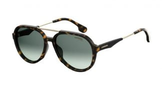 CARRERA-1012S-086EZ-sunglasses-optikaliolios