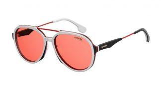 d9a47caaff Sunglasses - Optika Liolios