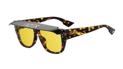 DIOR-DIORCLUB2_086_HO-sunglasses-optikaliolios