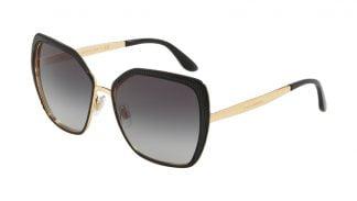 DOLCE-GABBANA-DG2197__13128G-sunglasses-optikaliolios