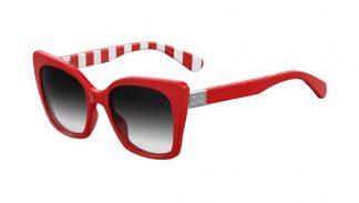 4bab7069f1 LOVE MOSCHINO MOL 000 S 086 HA. Women Sunglasses