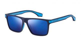 MARC-JACOBS-286-FLLXT-sunglasses-optikaliolios
