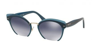 MIU-MIU-MU_53TS__WWK3A0-sunglasses-optikaliolios