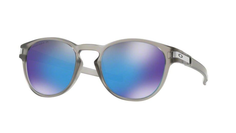 OAKLEY-OO9265  926532-sunglasses-optikaliolios aa3f3c53876