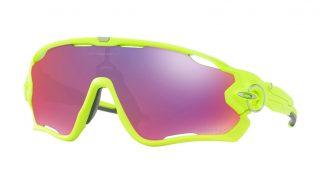 OAKLEY-OO9290__929026-sunglasses-optikaliolios