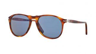 PERSOL-PO9649S__96_56-sunglasses-optikaliolios