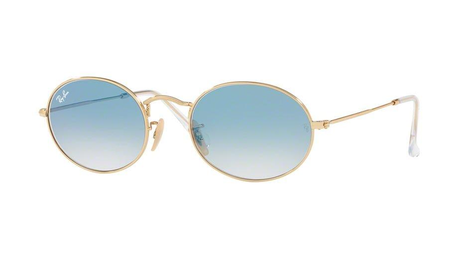 7a3d36c2b0 RAYBAN-RB3547N  001 3F-sunglasses-optikaliolios
