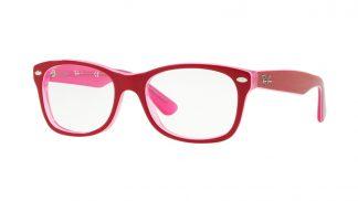 RAYBAN-RY1528__3761-eyewear-optikaliolios