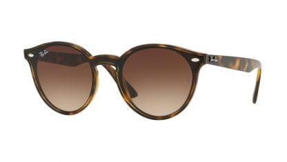 Rayban-RB4380N  710 13-sunglasses-optikaliolios 53caa7efd20