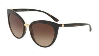 Dolce & Gabbana 6113 502/13
