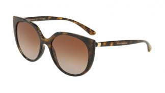 DOLCE&GABBANA-DG6119__502_13-sunglasses-optikaliolios