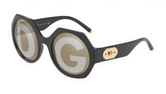 Dolce & Gabbana 6120 3090/04
