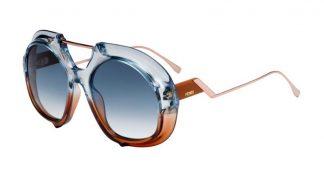 FENDI-0316-S9W08-sunglasses-optikaliolios