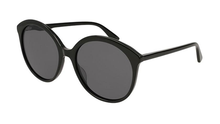 c9e46a7ca8 GUCCI-GG0257S 001-sunglasses-optikaliolios