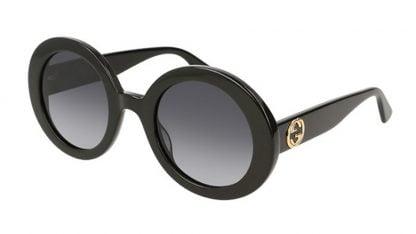 5eedd478c8 GUCCI-GG0319S 001-sunglasses-optikaliolios
