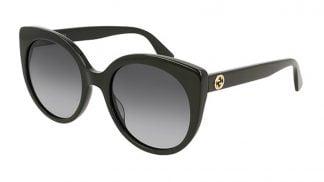 GUCCI-GG0325S_001-sunglasses-optikaliolios