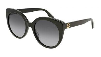 cd785f7ca3 GUCCI-GG0325S 001-sunglasses-optikaliolios