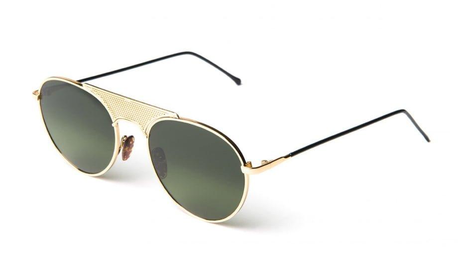 28ca861428 LGR KERIO Gold   Black 01    Green g15 Gradient