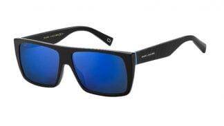 MARC-JACOBS-ICON-096-D51XT-sunglasses-optikaliolios