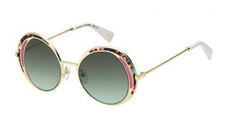 MARC-JACOBS-MARC-266-M4REQ-sunglasses-optikaliolios