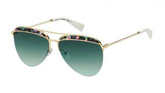 MARC-JACOBS-MARC-268-M4REQ_-sunglasses-optikaliolios