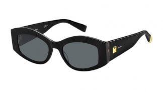 MAX-MARA-IRIS-WR7IR-sunglasses-optikaliolios