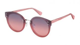 MAX&CO-374-W66FF-sunglasses-optikaliolios