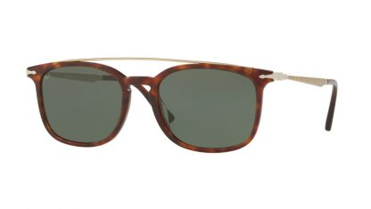 PERSOL-PO3173S__24_31-sunglasses-optikaliolios