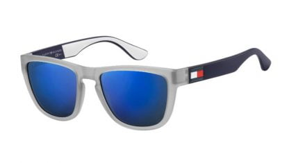 05d142db7b TOMMY-HILFIGER-1557-FREXT-sunglasses-optikaliolios