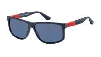 TOMMY-HILFIGER-1560-FLLKU-sunglasses-optikaliolios