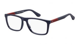 TOMMY-HILFIGER-1561-PJP-eyewear-optikaliolios