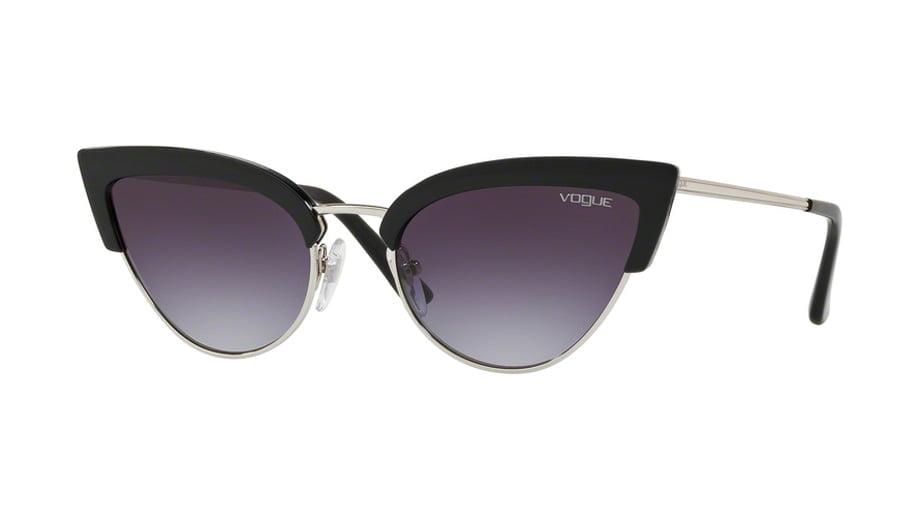 5d46daa2cf Vogue 5212S - Οπτικά Λιόλιος