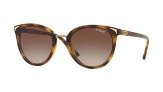 VOGUE-VO5230S__W65613-sunglasses-optikaliolios