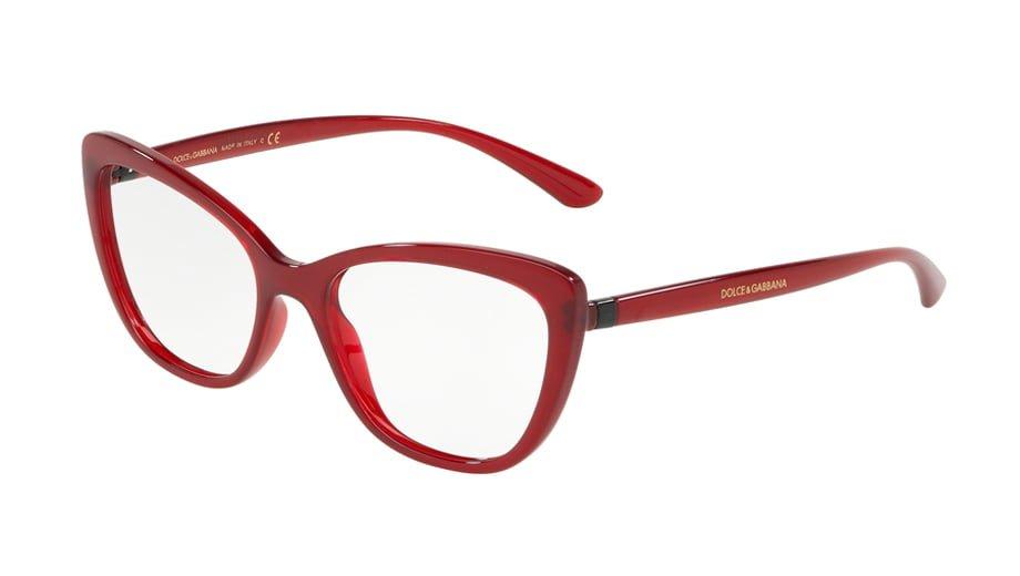 8af0c07f0c Dolce   Gabbana DG 5039 ESSENTIAL - Optika Liolios