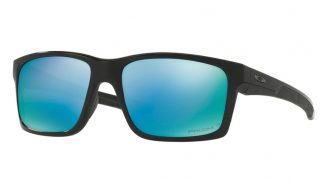 Oakley 9264 926421 Mainlink Prizm Polarized