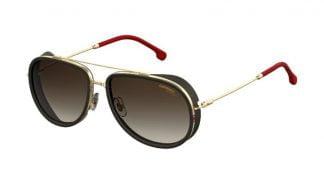 CARRERA-166-Y11HA-sunglasses-optikaliolios