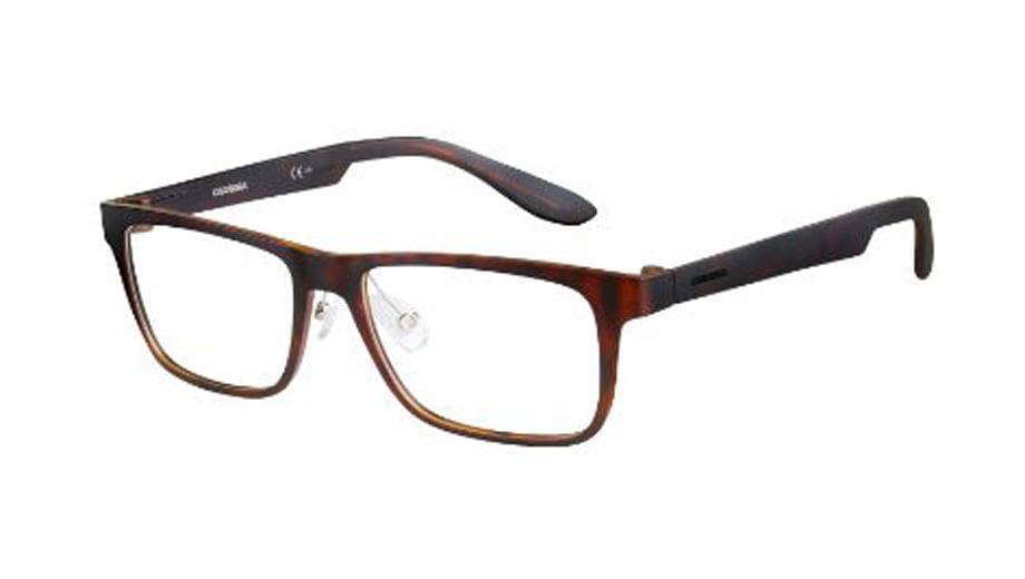 fc9cf3eb1d Γυαλιά Οράσεως CARRERA Οικονομικά - Οπτικά Λιόλιος