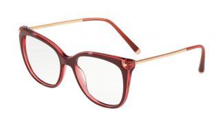 Dolce & Gabbana DG 3294 3190