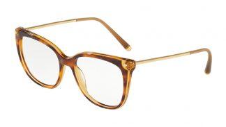 Dolce & Gabbana DG 3294 3191