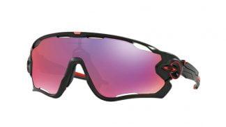 Oakley 9290 9290 Jawbreaker Prizm