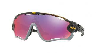 Oakley 9290 929035 Jawbreaker Prizm