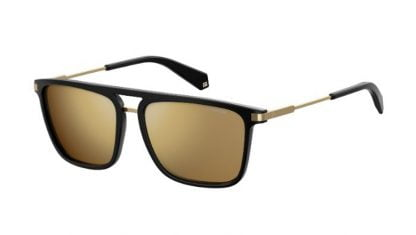 044b3f639c Polaroid PLD 2060 S Polarized - Optika Liolios