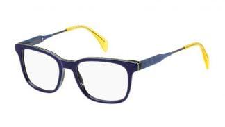 Γυαλιά Οράσεως TOMMY HILFIGER- Page 2 of 4 - Οπτικά Λιόλιος faec998b4df