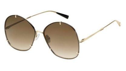 MAX-MARA-HOOKS-3YGHA_sunglasses