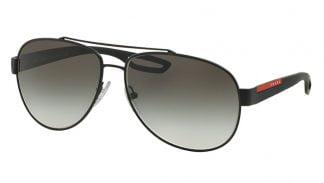 PRADA-PS_55QS__DG00A7_sunglasses_optikaliolios